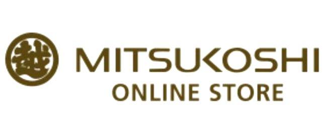 岩田屋三越オンラインショッピング