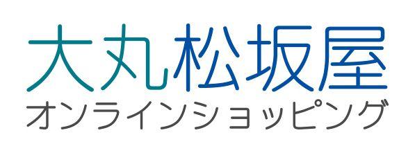 松坂屋オンライン