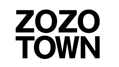 ZOZOタウン