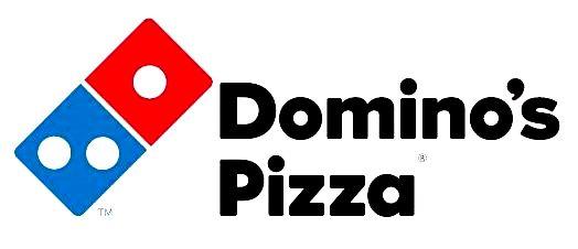 ドミノピザ