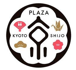 プラザ京都四条店