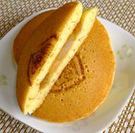 金農パンケーキ 再販